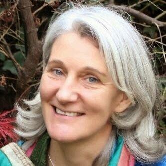 Marianne Julien