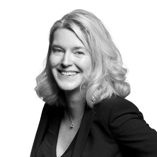 Nicole Anschutz