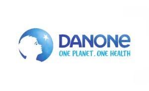 danone_ref