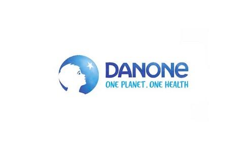 Equipe Danone