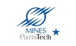 mines_paris_tech_ref