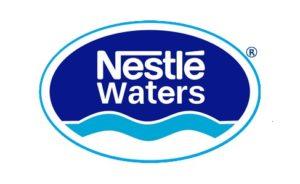 nestlé_waters_ref