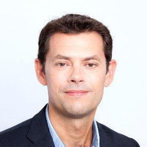 Denis Guyonnet