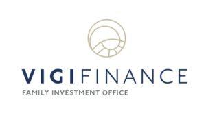 vigifinance_ref