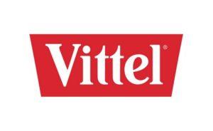 vittel_ref