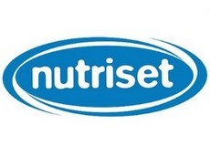 nutriset_ref