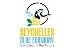 seychelles_gouv_ref